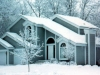 house-in-snow-2