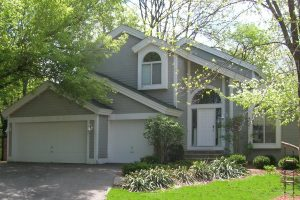 287 Good Ct., Des Plaines, IL