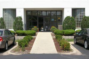 Golf River Building Suite 120