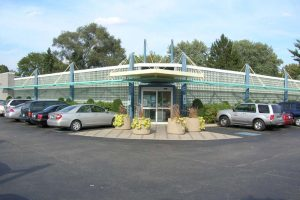211-215 S. Elmhurst Rd, Prospect Heights, IL
